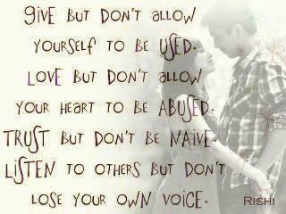 : Words Of Wisdom, Remember This, Inspiration, Voice, Quote, Life Lessons, Truths, So True, Wise Words