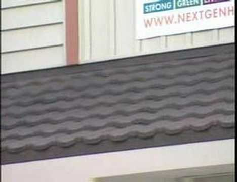 Best 14 Best Images About Owens Corning Trudefinition Duration 640 x 480