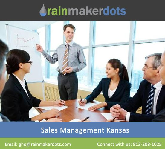 #SalesManagementServiceProviders in Kansas. Get contact details and address of Sales Management Service firms and #companies.