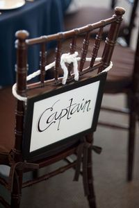 Nautical Themed Weddings Centerpieces | ... similar to: NON-FLORAL NAUTICAL THEME WEDDING CENTERPIECES - Juxtapost