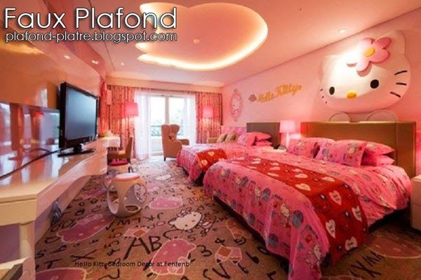 50 best faux plafond images on pinterest. Black Bedroom Furniture Sets. Home Design Ideas