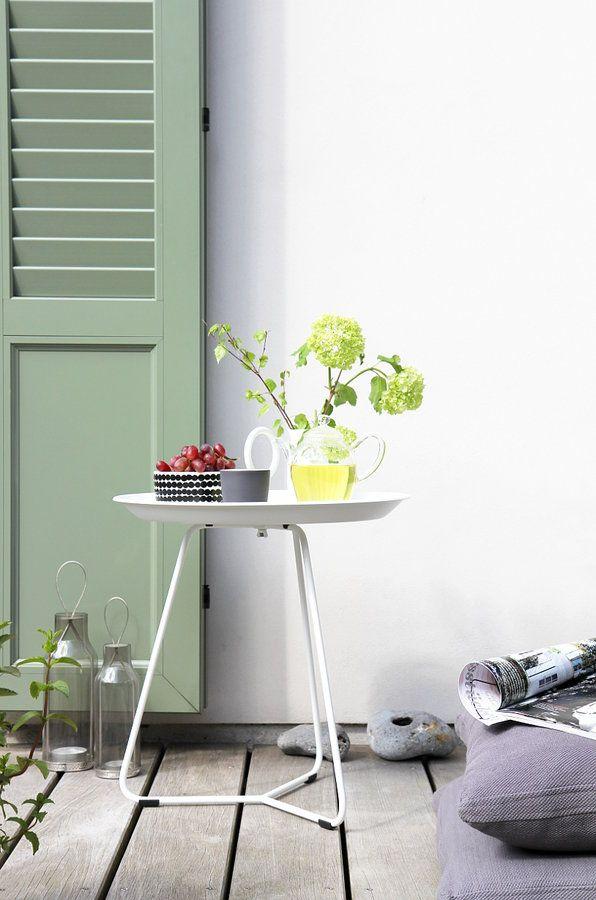 25+ best ideas about Hausfassade Farbe on Pinterest   Bauhaus ...