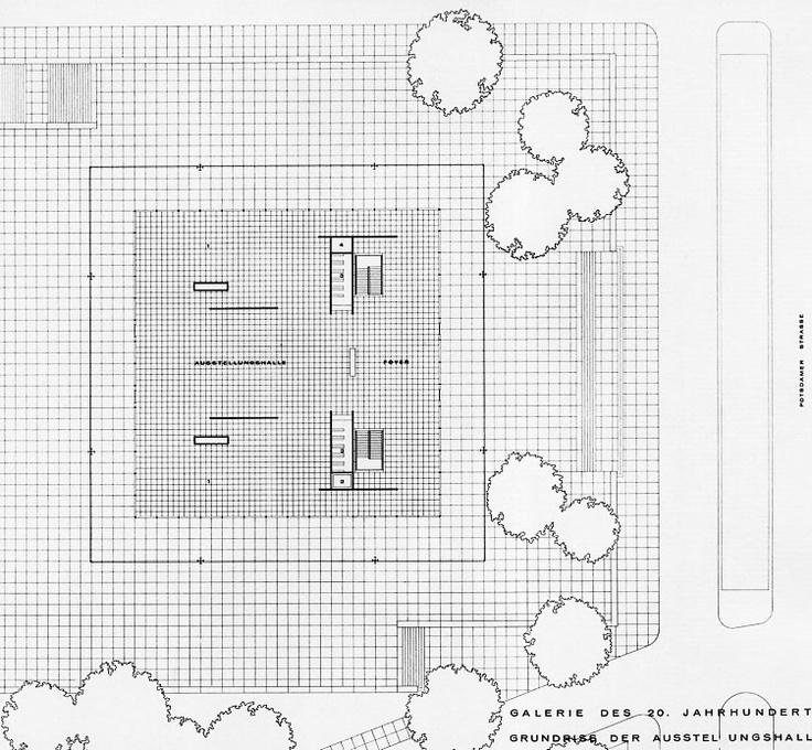 370 mejores im genes de rep plan en pinterest planos for Arquitectura 5 de mayo plan de estudios
