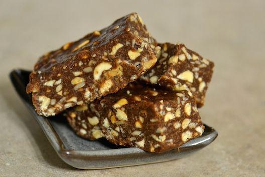 Rancho Vignola ~ New Crop Nuts & Dried Fruit