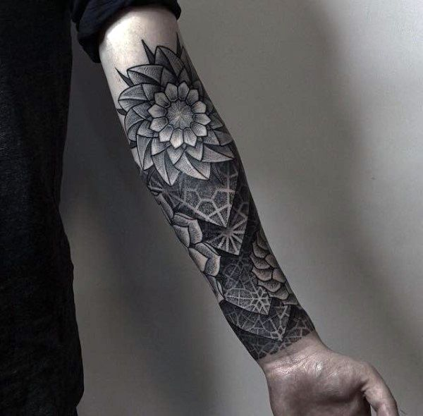 ... forearm tattoo men half sleeve tattoos for guys forearm tattoo ideas