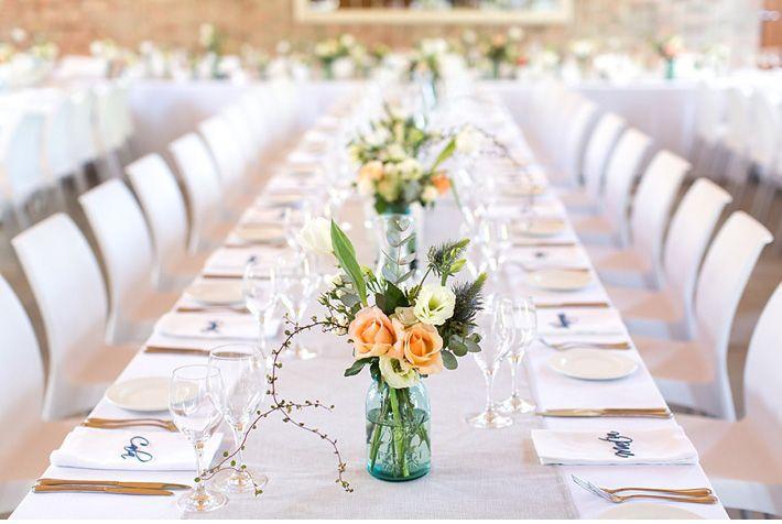 Events Coordinator: Creation Events @Theresa Burger Burger Lazarevic  Photographer: @catherine gruntman gruntman Mac  Florist: Paradiso Flowers