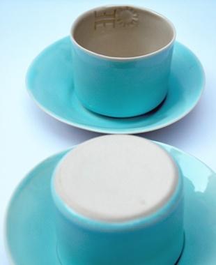 round-coffee-3