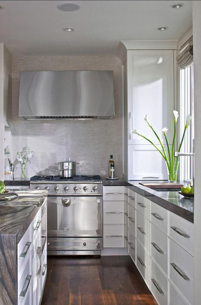 Amazing+and+luxury+kitchen,+Signature+Kitchens #luxurykitchendesigns