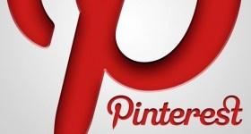 Faire une copie PDF de ses tableaux sur Pinterest