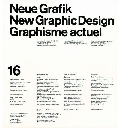 http://badassideas.com/the-evolution-of-the-international-typographic-style-from-print-to-web/