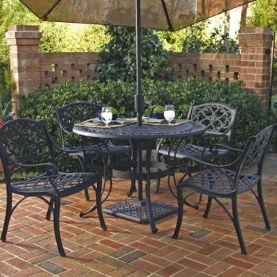 best 25 cheap backyard ideas ideas on pinterest solar lights for home plant hooks and family. Black Bedroom Furniture Sets. Home Design Ideas