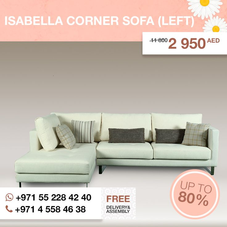 539 Best Shop Living Room Images On Pinterest Couches Canapes And Corner Couch