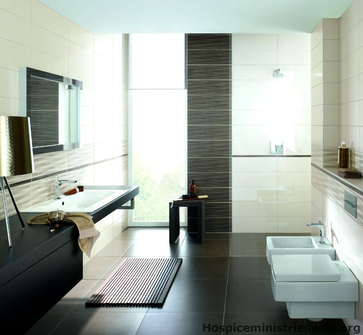 25+ best ideas about Badezimmer Braun on Pinterest ...