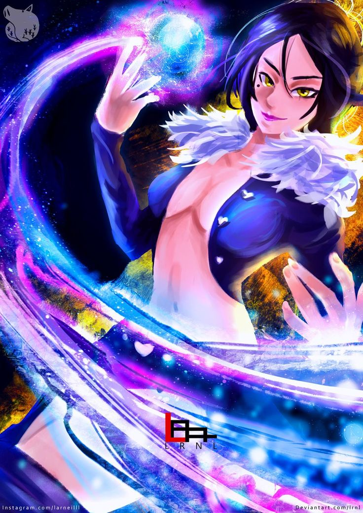 Pin on anime 7 deadly sins