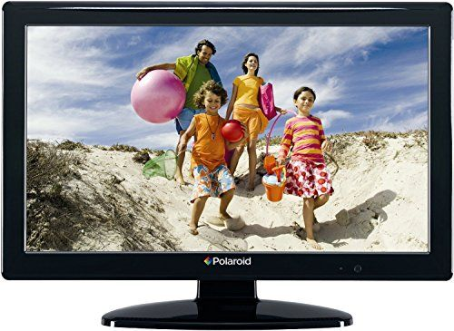 Polaroid TDAE02419 24 inch 1080P 60HZ HDTV/DVD Combo, Black	by Polaroid - See more at: http://www.60inchledtv.info/tvs-audio-video/tv-dvd-combinations/polaroid-tdae02419-24-inch-1080p-60hz-hdtvdvd-combo-black-com/#!prettyPhoto