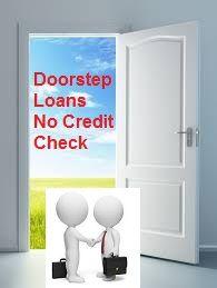 Money loans in houston tx picture 10