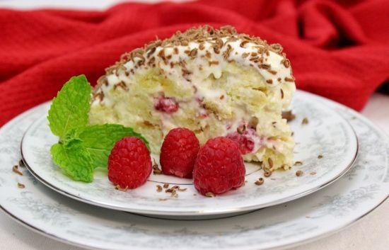 Olga's Flavor Factory - http://www.olgasflavorfactory.com/2012/05/18/raspberry-piece-of-cake-cake-2/