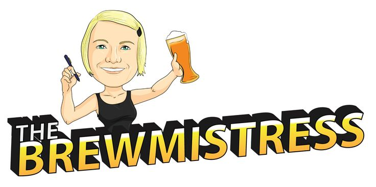 South African Beer Festivals and Events 2014 - The Brewmistress