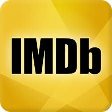 IMDb app - IMDb is the world's largest collection of movie, TV, and celebrity info. Us this app to find all that AND showtimes, and movie trailers.