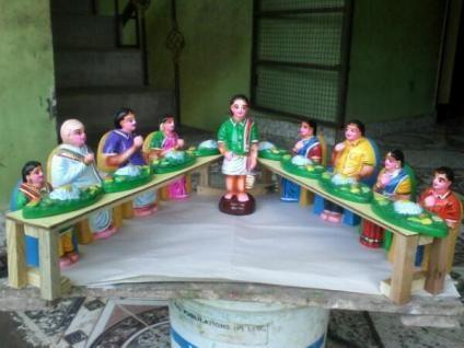 golu-dolls-paper-clay-1920767313-1403519854.jpeg (424×318)
