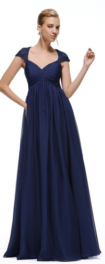navy blue maternity formal dresses pregnant wedding guest dresses