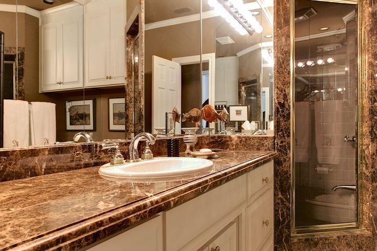 Bathroom fixtures fort worth popular white bathroom fixtures fort worth photos for Kitchen bathroom design consultant