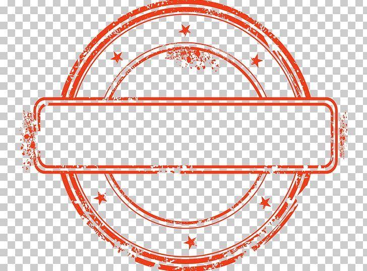 Seal Rubber Stamp Png Adobe Illustrator Area Cachet Chapter Circle Vintage Stamps Lettering Fonts Stamp