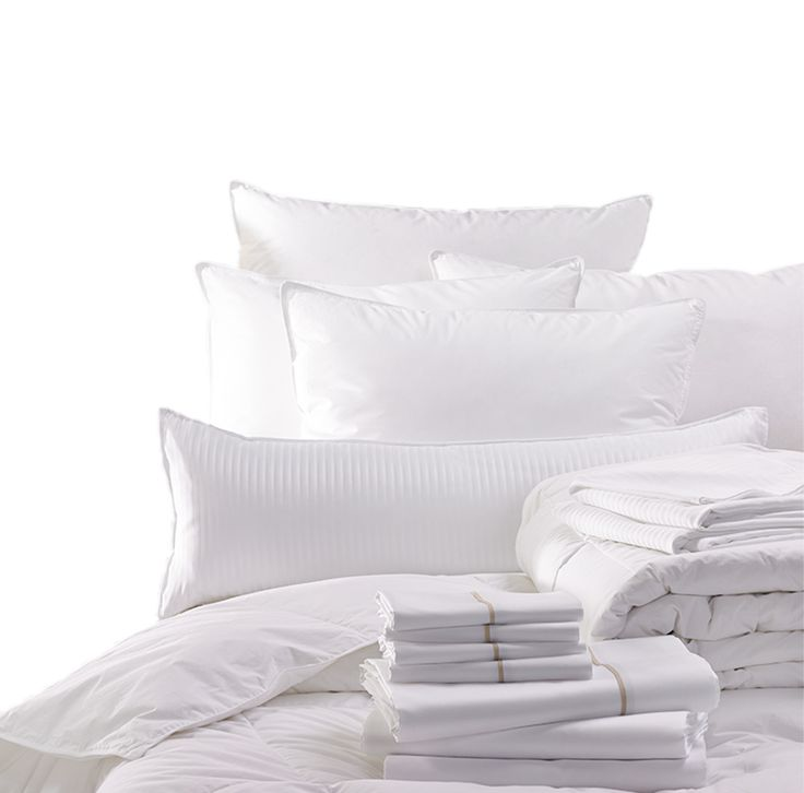 kind home of cushion nordstrom kupon collection what at hypoallergenic use westin pillow gallery the does pillows