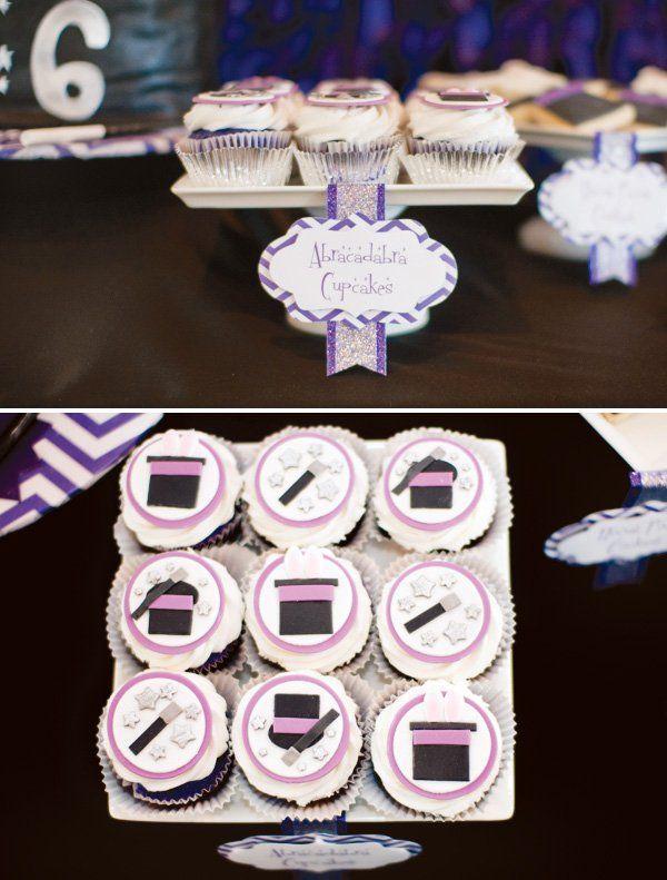 magic-hat-cupcakes