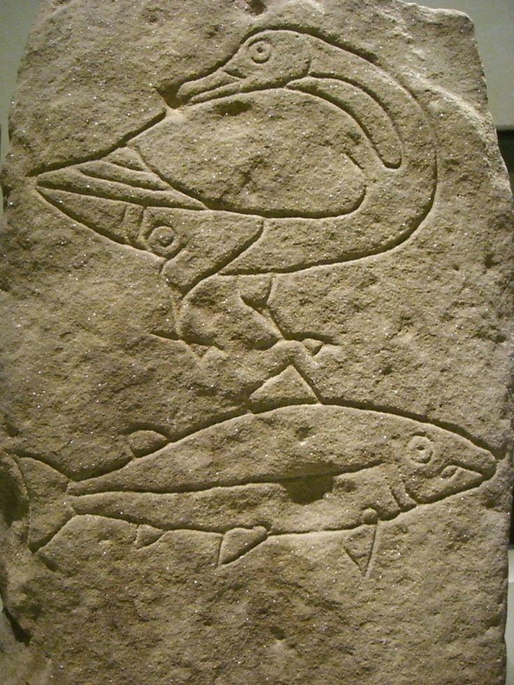 Best images about petroglyph art on pinterest caves