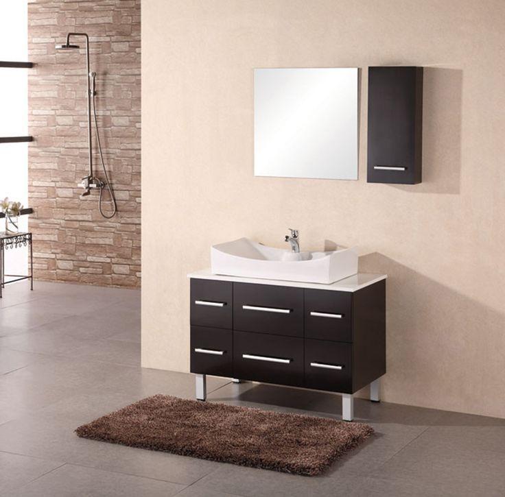23 Best Design Element Bathroom Vanities Images On Pinterest Endearing Design Element Bathroom Vanity Decorating Inspiration