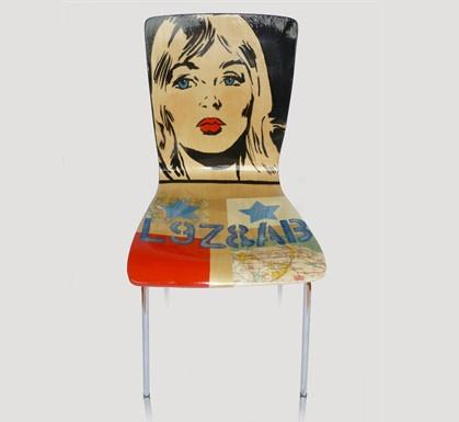 LA Girl | Shop Online | Sooper Design