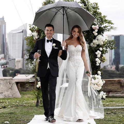 steven khalil wedding dress - Google Search