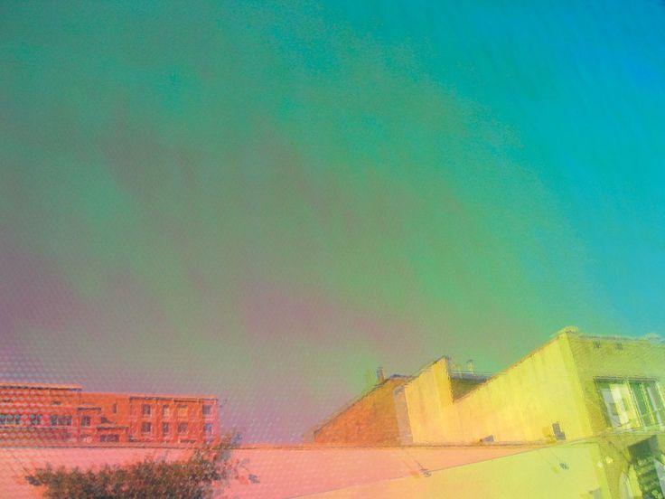 Rainbow 2006