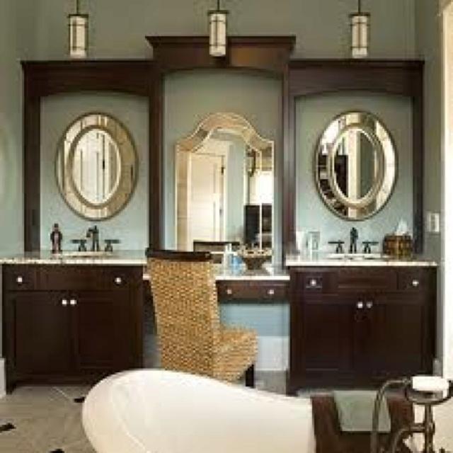 master bedroom vanity foxhill irvine master bedroom vanity jpg
