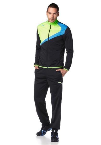 Модная одежда интернет магазин спортивные костюмы