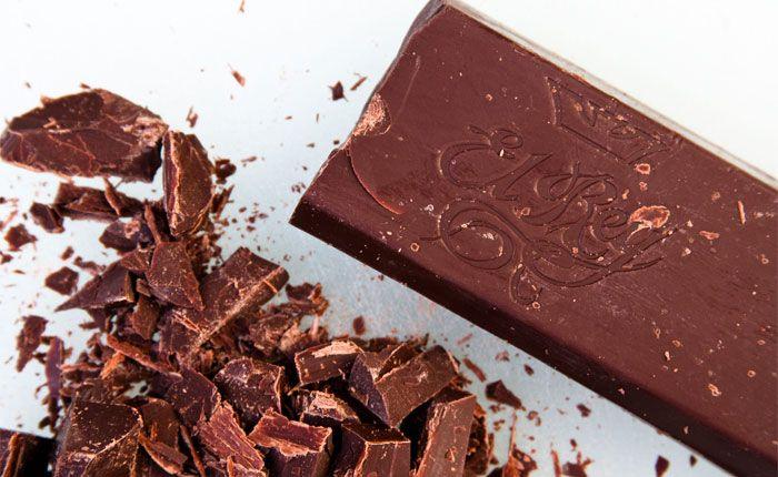 El chocolate venezolano es galardonado en los International Chocolate Awards 2015