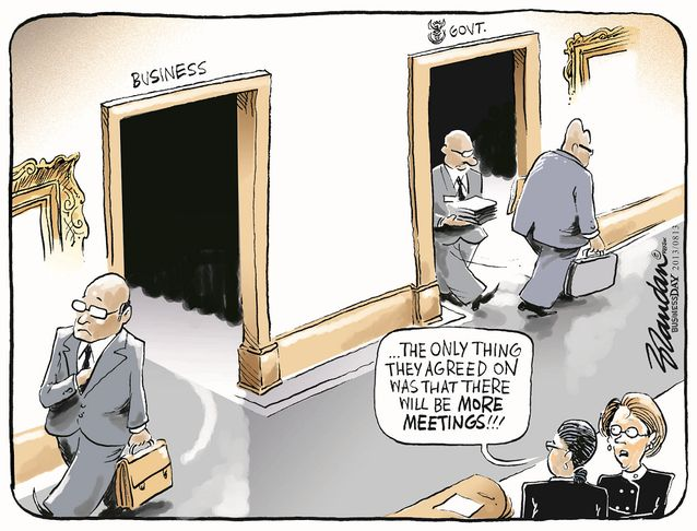 Zuma's meeting with business http://ow.ly/nSMCN