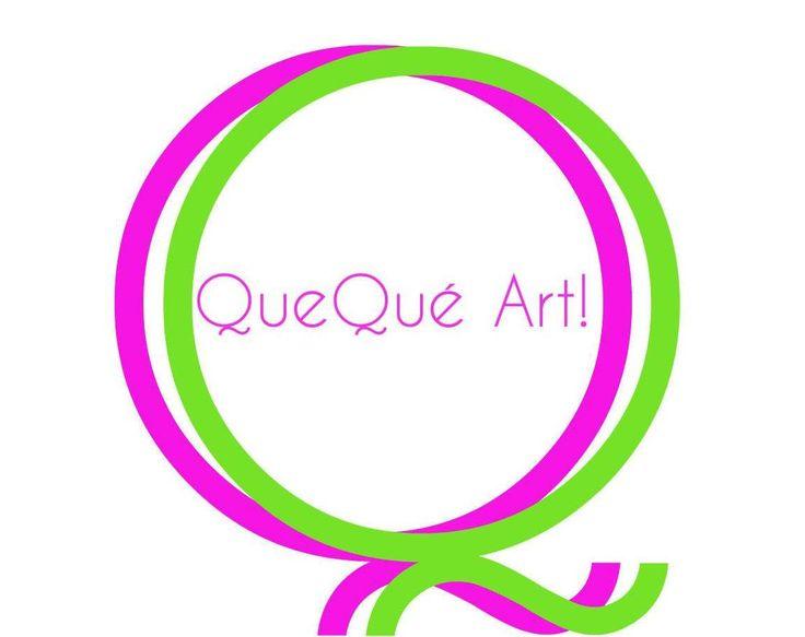 Nuestra habitación: http://mujeresconhabitacionpropia.com/habitaciones/queque-art