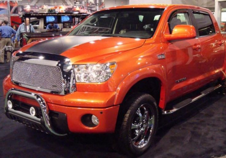 1000 images about truck fun on pinterest toyota toyota tundra accessories and trucks. Black Bedroom Furniture Sets. Home Design Ideas