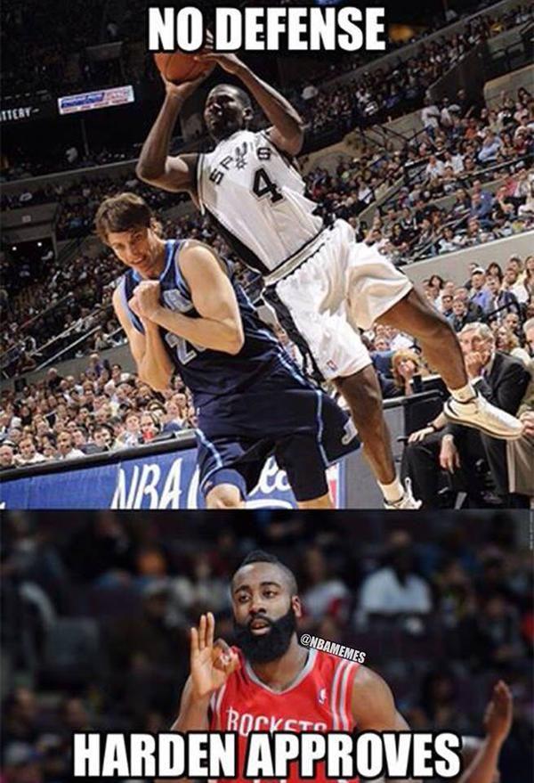 9caf353759fd67c7d21db7001765fcaa basketball funny basketball quotes top 25 best james harden memes ideas on pinterest lebron james,Harden Memes