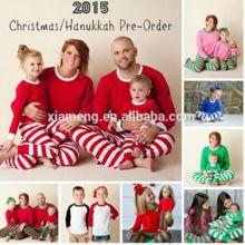 Ontdek de fabrikant Kerst Pyjama van hoge kwaliteit voor Kerst Pyjama bij Alibaba.com