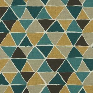 89 best Robert Allen Fabric images on Pinterest Robert richard