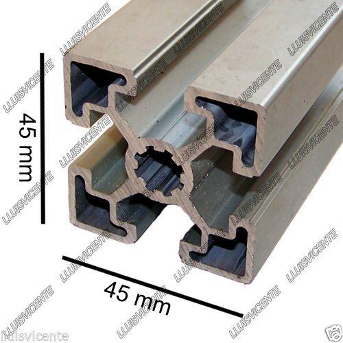 Estructural-de-alumino-ideal-para-construccion-de-CNC