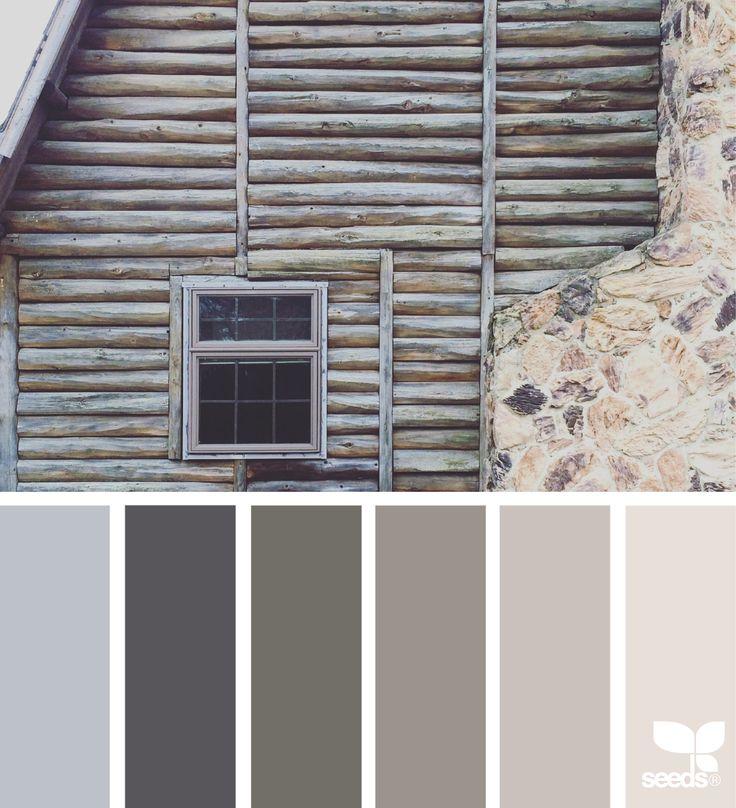Shop Glidden paints at www.mccoys.com. #paintpalette