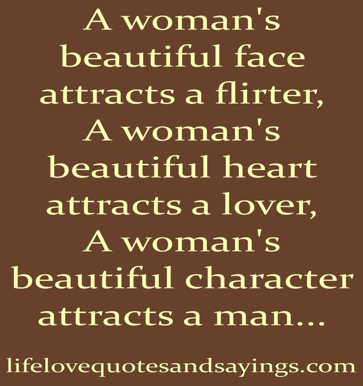 Relationship Quotes For Women: 1000+ Real Women Quotes On Pinterest