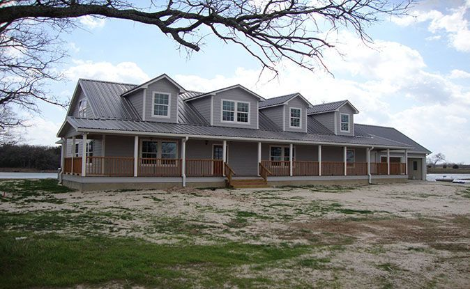 Awesome Manufactured Homes For Sale In Oklahoma Pictures Triple Wide Mobile Homes Modular Homes Modern Modular Homes