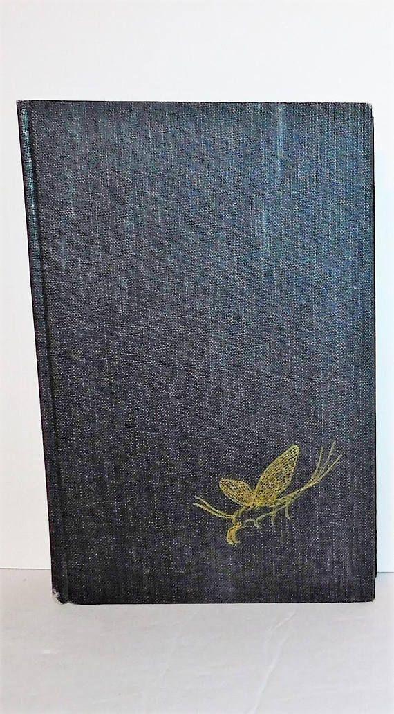 The Looking Glass War 1965 spy novel by John le  Carré