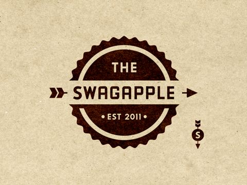 one color, swagapple