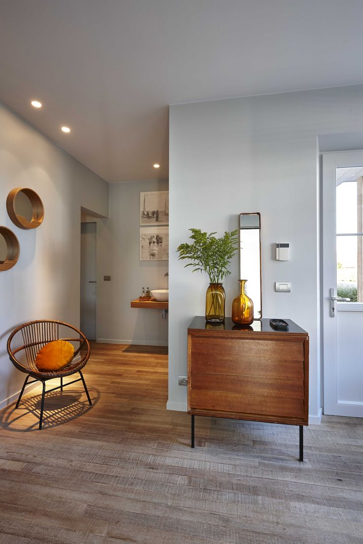 les 17 meilleures images concernant entr e et couloir sur pinterest pi ces de monnaie foyers. Black Bedroom Furniture Sets. Home Design Ideas